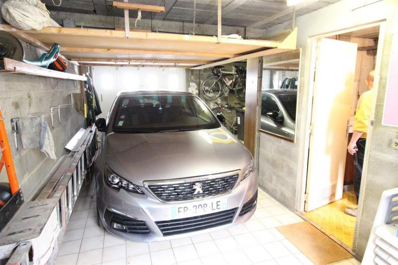 Sale house / villa Champigny sur marne 345000€ - Picture 13