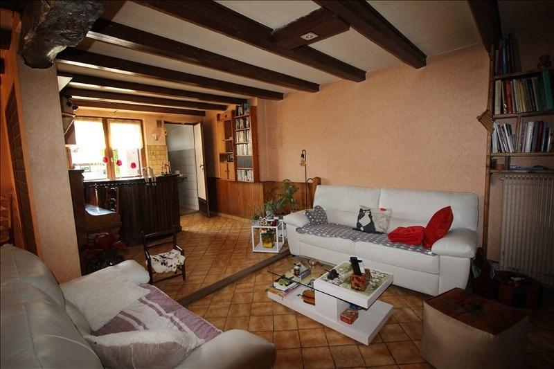 Produit d'investissement maison / villa Arthaz pont notre dame 530000€ - Photo 7