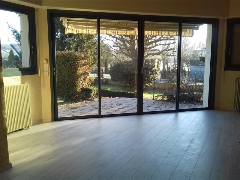 Vente maison / villa Nay 206000€ - Photo 5