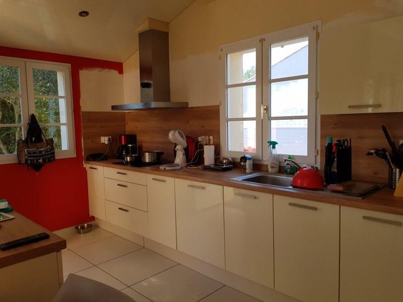 Deluxe sale house / villa Chateau d olonne 707000€ - Picture 7
