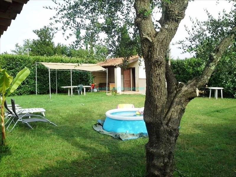 Vente maison / villa Saint cezaire sur siagne 314000€ - Photo 2