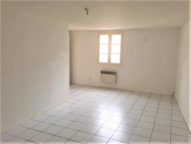 Produit d'investissement immeuble Limoges 235000€ - Photo 2