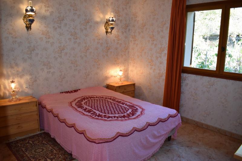 Продажa дом Fayence 472000€ - Фото 16