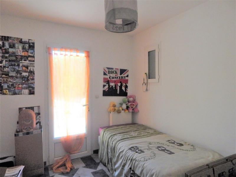 Vente maison / villa Royan 275000€ - Photo 5