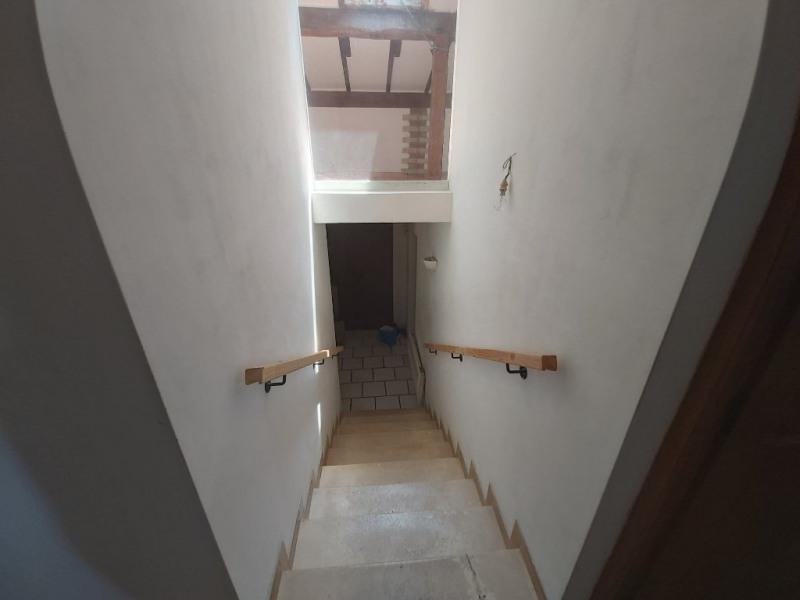 Vente maison / villa Boisset et gaujac 229000€ - Photo 5