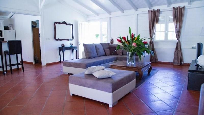 Venta  casa Ste anne 470250€ - Fotografía 3