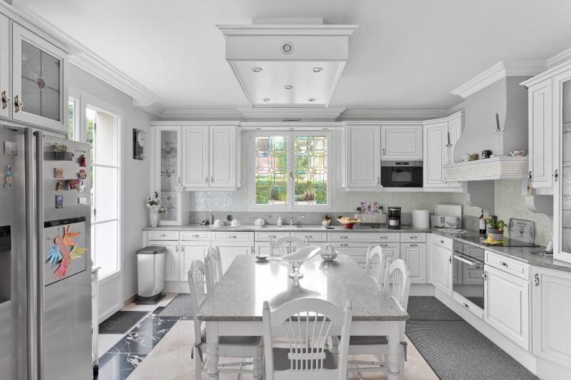 Vente de prestige maison / villa Beauvais 768000€ - Photo 4