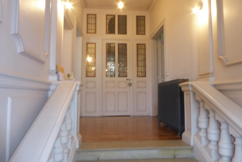 Deluxe sale private mansion Angers 945000€ - Picture 3