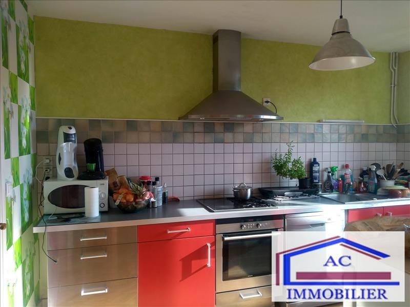 Vente appartement St etienne 138000€ - Photo 4