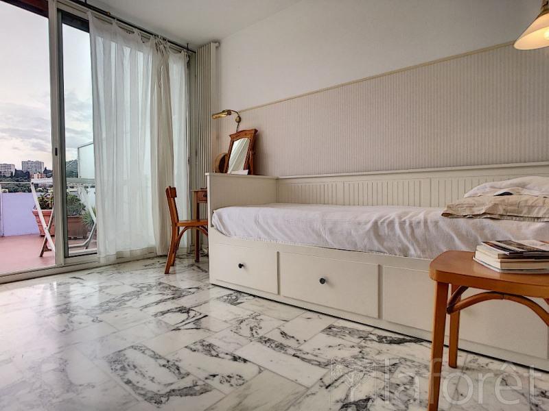 Vente appartement Roquebrune cap martin 240000€ - Photo 6