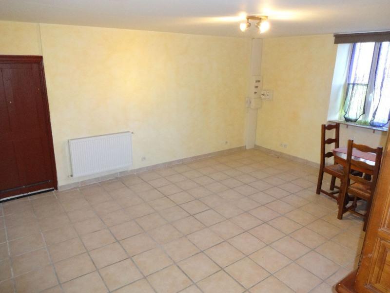 Location appartement Althen des paluds 680€ CC - Photo 5