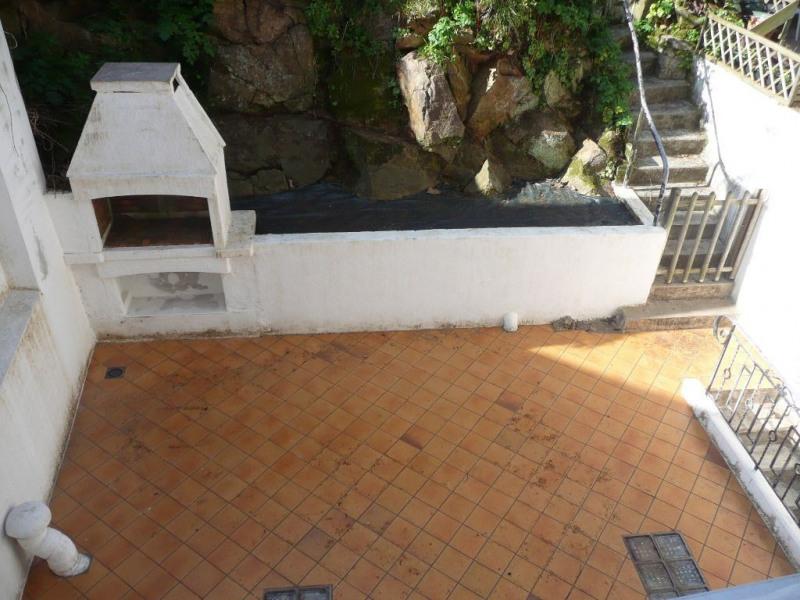 Vente maison / villa Audierne 167800€ - Photo 2