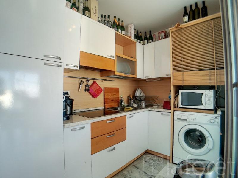 Vente appartement Beausoleil 320000€ - Photo 4