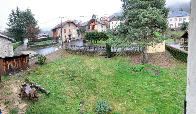 Alquiler  apartamento Presle 460€ CC - Fotografía 2