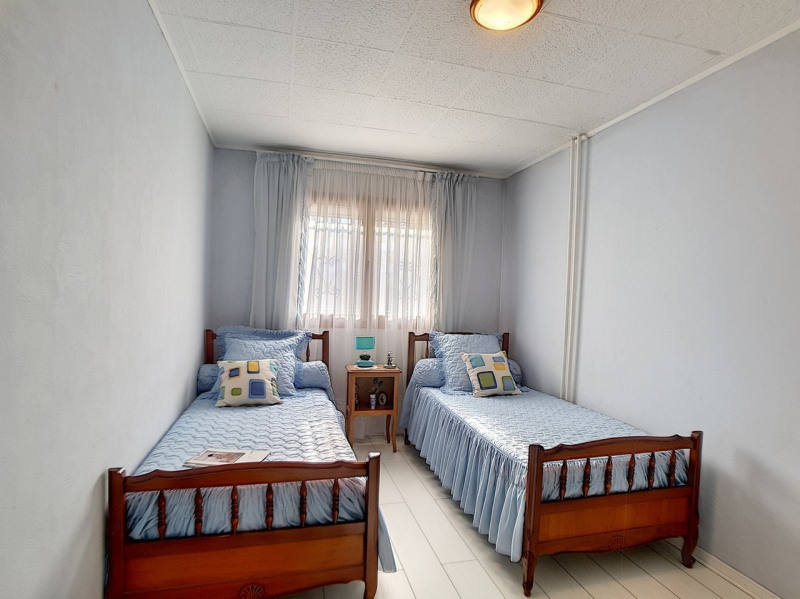 Sale apartment Échirolles 55000€ - Picture 5