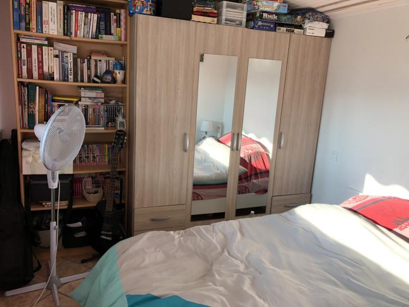 Location appartement Saint-blaise 570€ CC - Photo 7