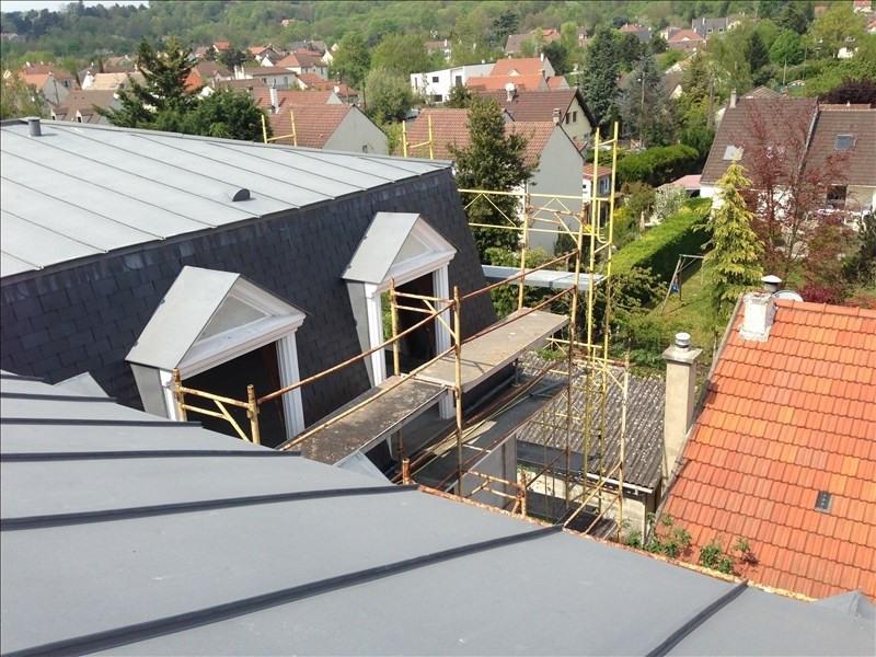 Venta  edificio Deuil la barre 2970000€ - Fotografía 8