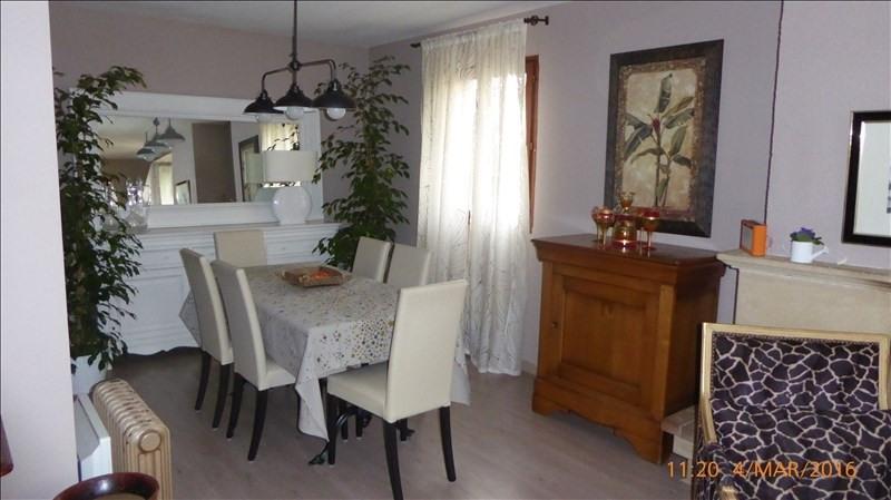 Sale apartment Bandol 295000€ - Picture 1