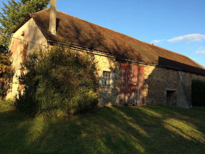 Vente maison / villa Lubersac 224000€ - Photo 2