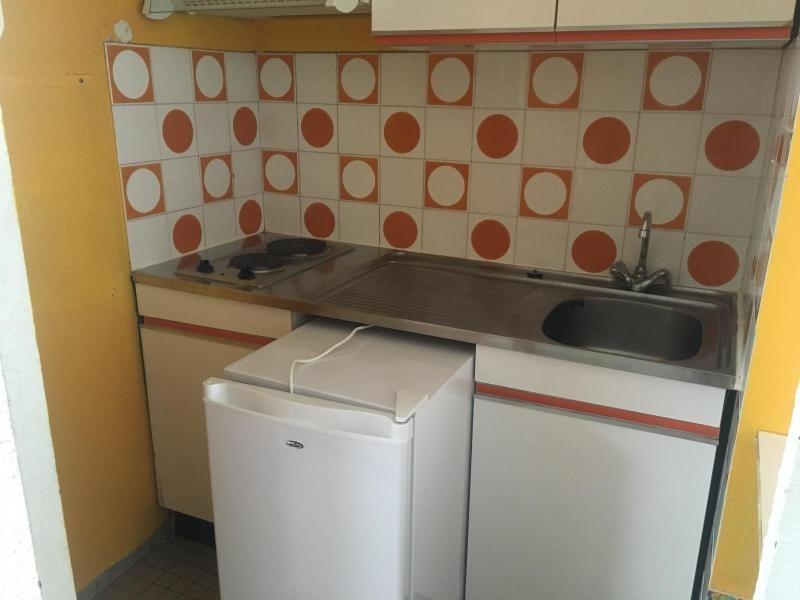 Location appartement Aix en provence 504€ CC - Photo 2