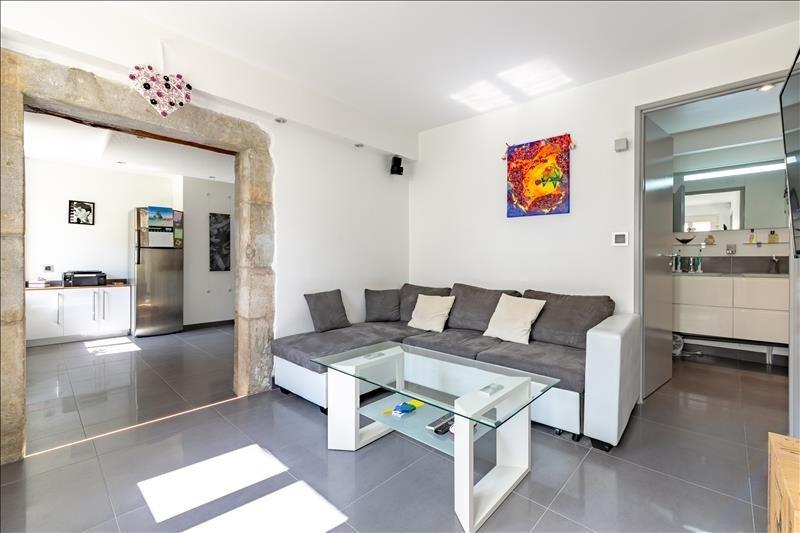 Vente appartement Besancon 79500€ - Photo 2