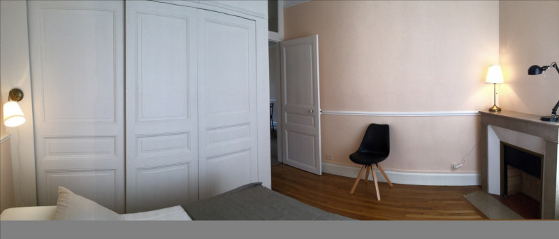Location appartement Fontainebleau 1 653€ CC - Photo 8