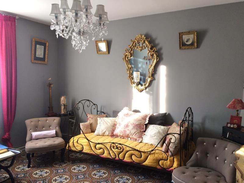Sale house / villa Lunel 190600€ - Picture 9
