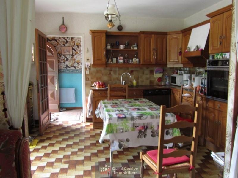 Vendita casa La richardais 298000€ - Fotografia 5
