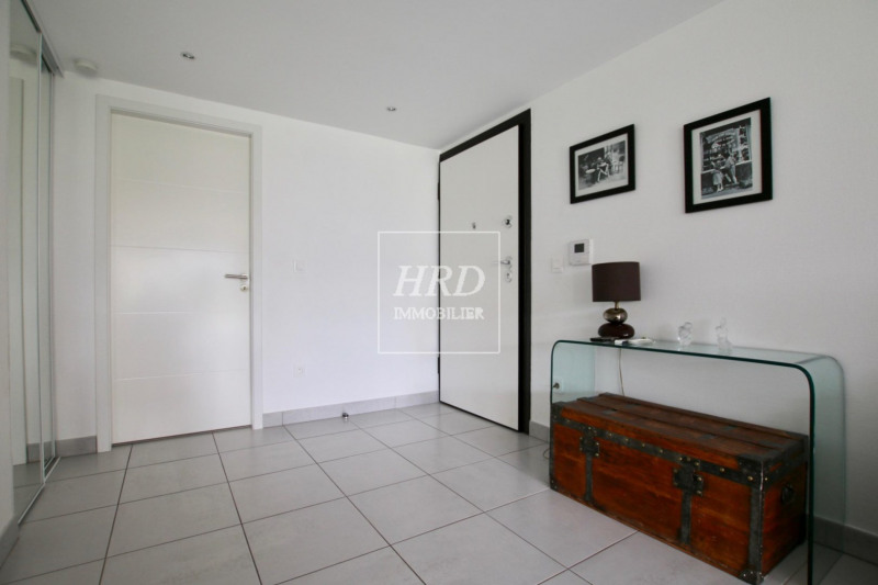 Vente appartement Strasbourg 315 000€ - Photo 2