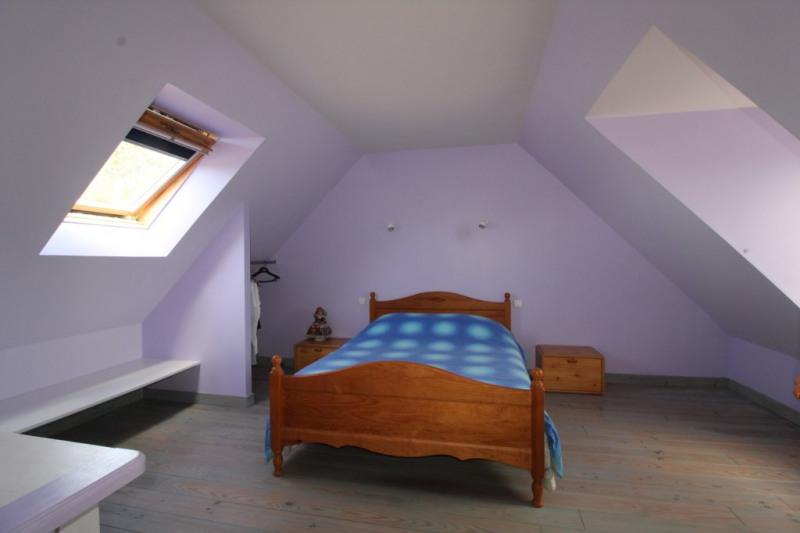Sale house / villa Bangor 522800€ - Picture 6