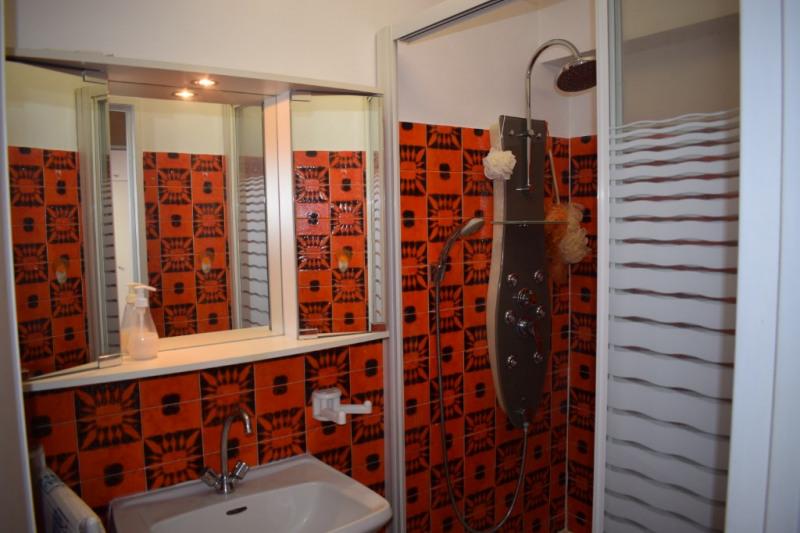 Vente maison / villa Rosny sur seine 309000€ - Photo 8