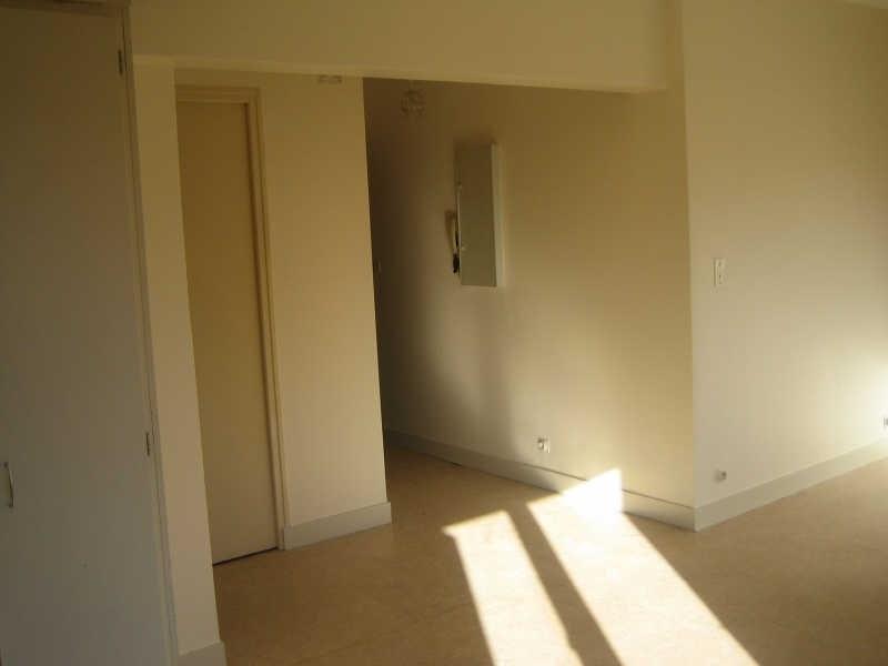 Location appartement Perigueux 320€ CC - Photo 4