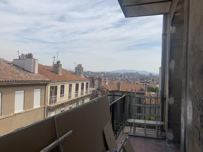 Alquiler  apartamento Marseille 6ème 2150€ CC - Fotografía 5