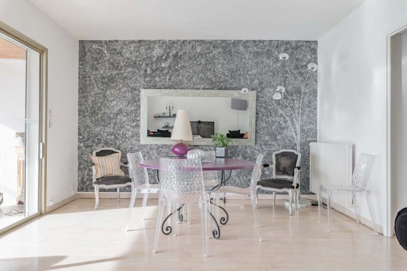 Vente de prestige appartement Cassis 690000€ - Photo 9