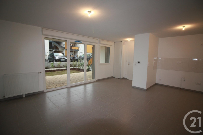 Location appartement Tournefeuille 722€ CC - Photo 3