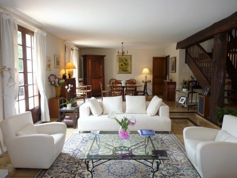 Vente maison / villa Pau 433000€ - Photo 2