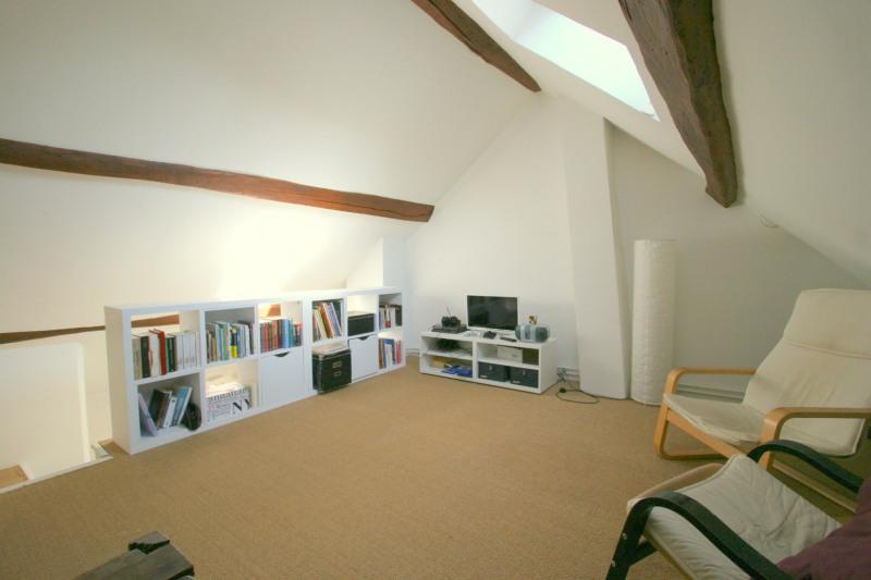 Vente maison / villa Bourron marlotte 325000€ - Photo 10
