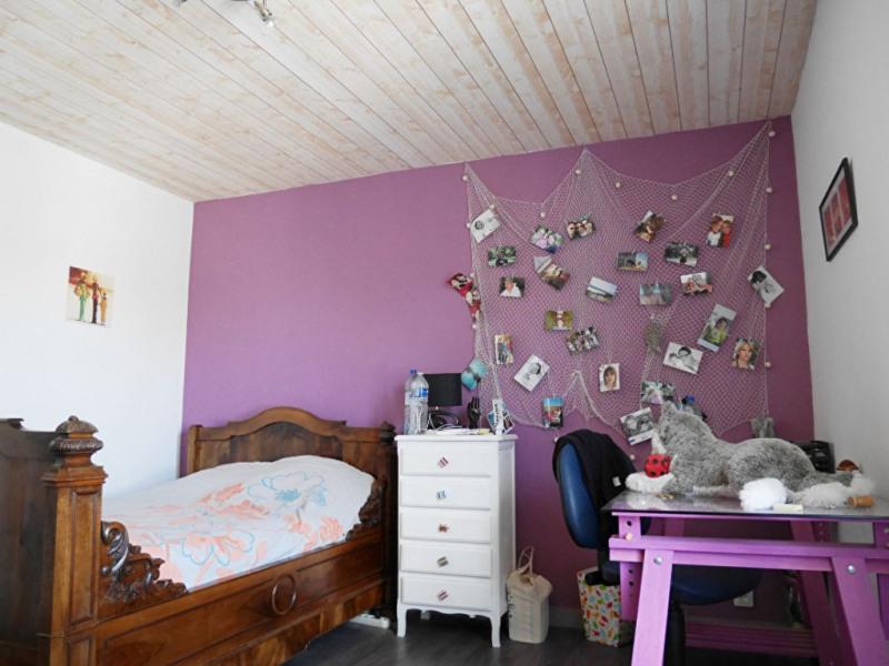 Sale house / villa Saint hilaire la palud 204000€ - Picture 9