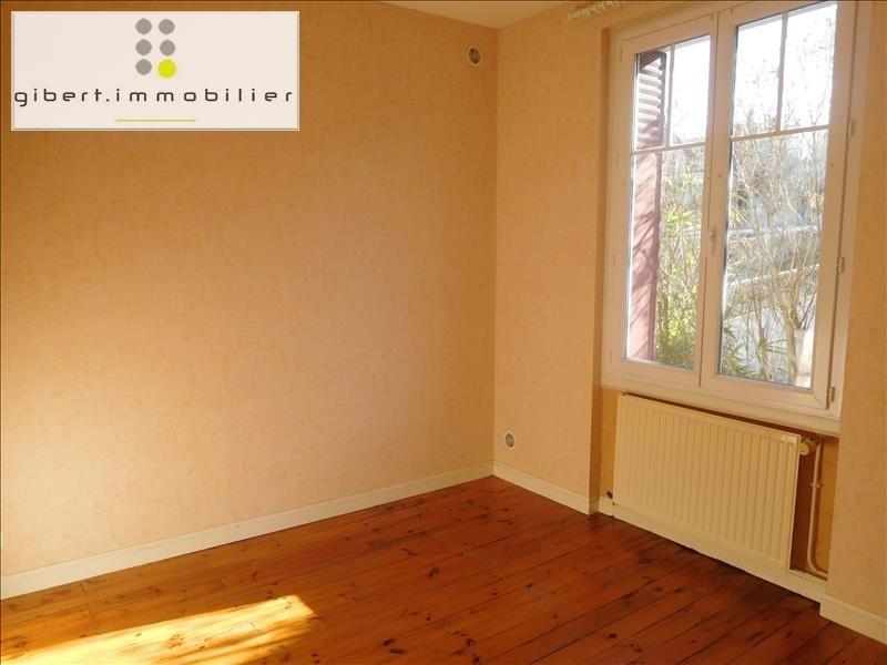 Location maison / villa Le puy en velay 699,79€ +CH - Photo 5