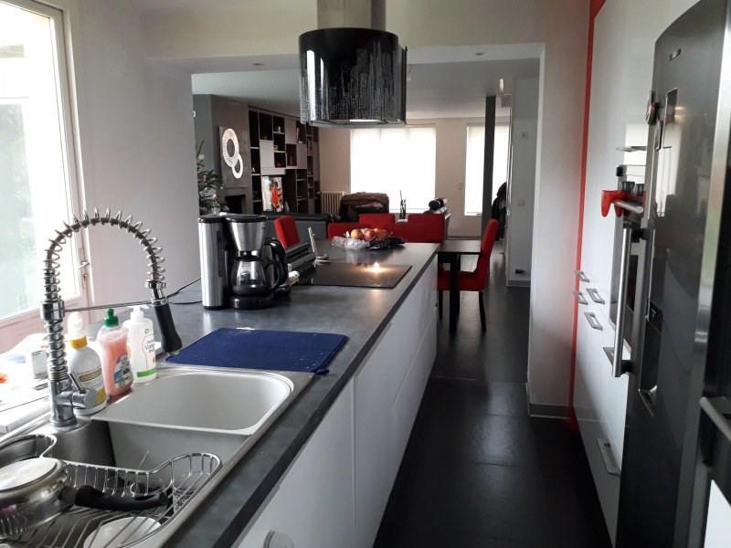 Vente maison / villa Olonne sur mer 459000€ - Photo 4