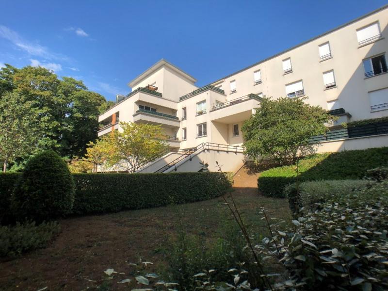 Vente appartement Morsang sur orge 147900€ - Photo 1