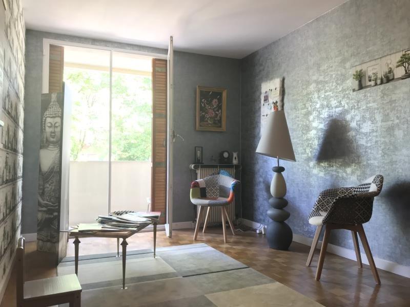 Vente appartement Pau 150500€ - Photo 3