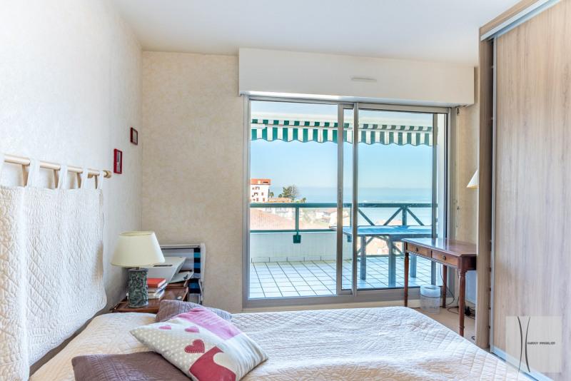 Sale apartment Ciboure 895000€ - Picture 4