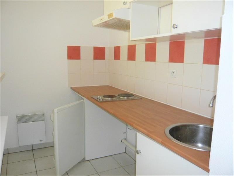 Venta  apartamento St lys 59000€ - Fotografía 3