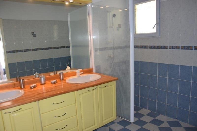 Deluxe sale house / villa Le diamant 595650€ - Picture 8