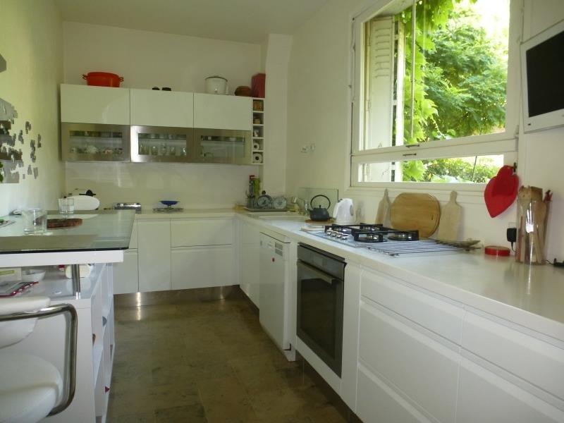 Deluxe sale house / villa Le perreux sur marne 1344000€ - Picture 3