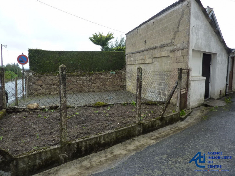 Vente maison / villa Bieuzy 43 000€ - Photo 12