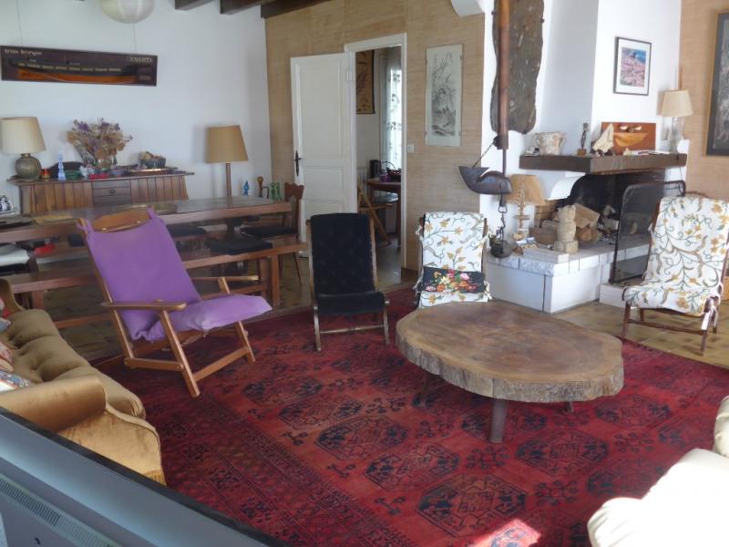 Revenda residencial de prestígio casa Bangor 576450€ - Fotografia 2