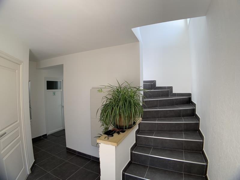 Sale house / villa Ruoms 250000€ - Picture 11