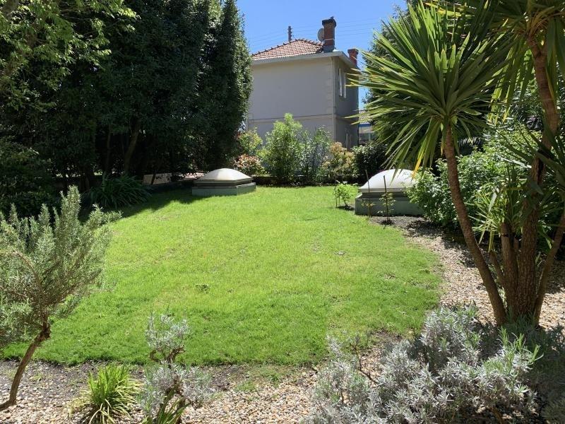 Vente de prestige maison / villa Arcachon 1925000€ - Photo 7